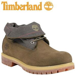★期間限定★ポイント5倍★送料無料★Timberland ティンバーランド 激安 ブーツ 正規 SALE 通販...