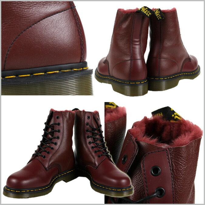 【Talbot】 ステイシー Navy/ シューズ・靴 革靴・ビジネスシューズ Cobalt アダムス メンズ