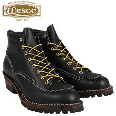 ★ 送料無料 ★ウエスコ WESCO 106100 ジョブマスター ボス ブーツ 正規 通販送料無料 ウエスコ...