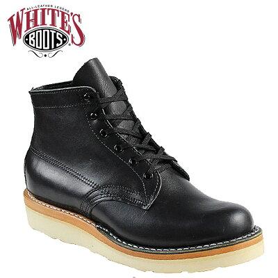 ★ 送料無料 ★ ホワイツ ブーツ ホワイツブーツ WHITE'S BOOTS 154123321 正規 通販送料無料 ...
