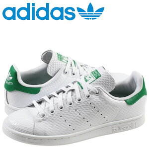 アディダスオリジナルスadidasOriginalsスタンスミスレディーススニーカーSTANSMITHWB35443メンズ靴ホワイトあす楽