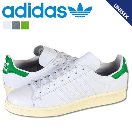 アディダス オリジナルス キャンパス 80s adidas Originals スニーカー CAMPUS メンズ レディース B33821 M19208 M19209 ニゴー 25