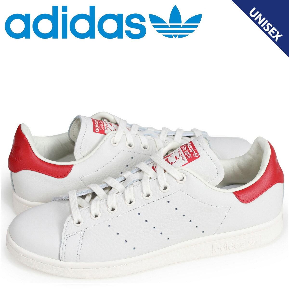 メンズ靴, スニーカー 2000OFF adidas Originals STAN SMITH B37898