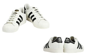 adidasOriginalsアディダスオリジナルススーパースタースニーカーSUPERSTAR80SBB5896メンズ靴ホワイト