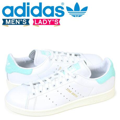 アディダス オリジナルス スタンスミス adidas Originals スニーカー STAN SMITH メンズ レディース BZ0461 ホワイト