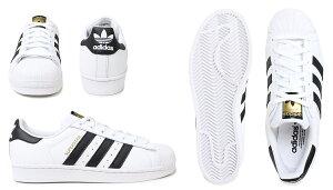 アディダススーパースターレディーススニーカーadidasoriginalsメンズSUPERSTARWC77153靴ホワイトオリジナルス