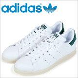 アディダススタンスミスadidasoriginalsスニーカーSTANSMITHメンズS82253靴ホワイト
