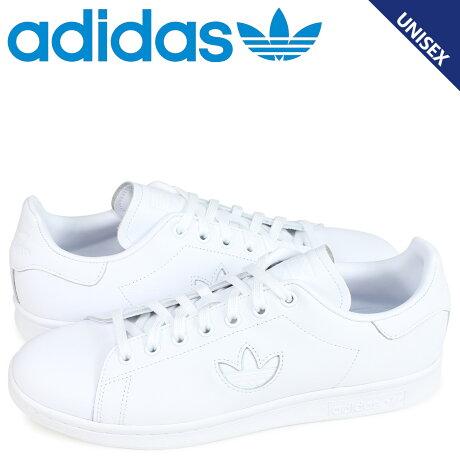 アディダス オリジナルス adidas Originals スタンスミス スニーカー メンズ レディース STAN SMITH ホワイト 白 BD7451 [予約商品 3/26頃入荷予定 新入荷]