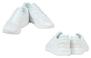 アシックスasics楽天最安値送料無料激安正規通販靴スポーツシューズスニーカー