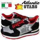 アトランティックスターズ スニーカー メンズ Atlantic STARS アンタレス ANTARE...