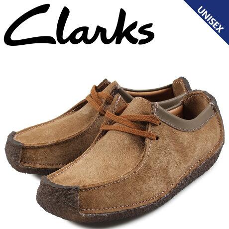 クラークス Clarks ナタリー ブーツ レディース NATALIE ブラウン 26126802 [予約商品 10/11頃入荷予定 新入荷]