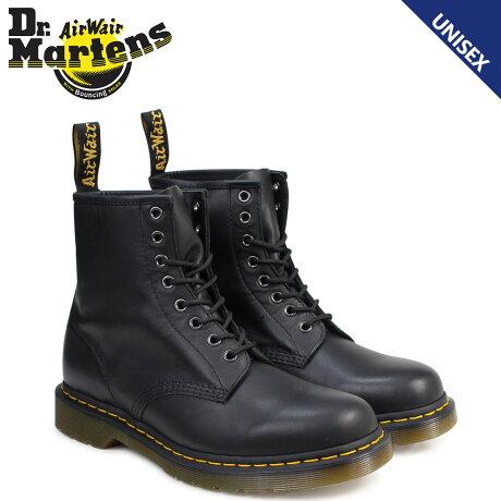 ドクターマーチン 8ホール 1460 メンズ レディース Dr.Martens ブーツ 8EYE BOOT R11822002