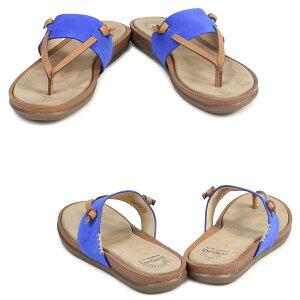 G.H.BASSサンダルレディースジーエイチバストングSHANNONTHONGSUNJUNS71-23016靴ブルー[6/22新入荷]