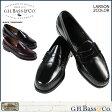 G.H. BASS ローファー ジーエイチバス メンズ LARSON 70-10914 70-10919 靴 2カラー [8/1 再入荷]