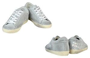 ゴールデングースGoldenGoose最安値送料無料激安正規通販靴シューズスニーカーITALYイタリア