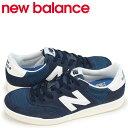 ニューバランス 300 メンズ new balance スニ...