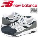 ニューバランス new balance 1991 メンズ ス...