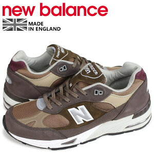 d635df3449a4e ニューバランス new balance 991 メンズ スニーカー M991NGG Dワイズ MADE IN UK ブラウン