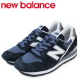 ニューバランス 996 メンズ ネイビー new balance USA スニーカー M996CPI Dワイズ 靴