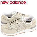 ニューバランス 574 メンズ new balance スニ...