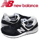 ニューバランス new balance 574 メンズ スニ...