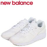 ニューバランスメンズスニーカーnewbalance999MRL999AHDワイズ靴ホワイト