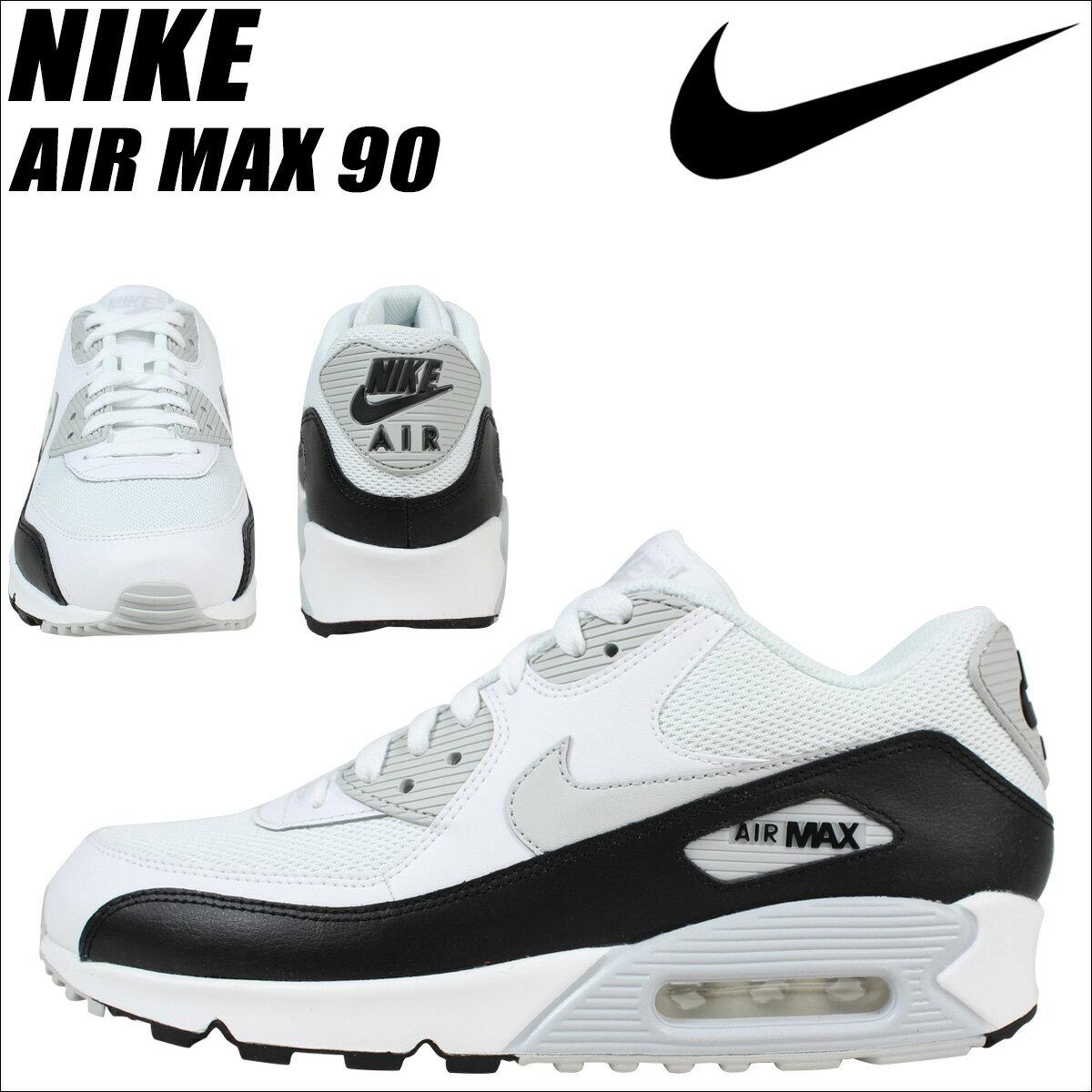 greece nike air max 90 shoes philippines e9919 7e13e