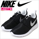 Nike-599728-021-a