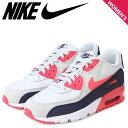 Nike-833376-005-a