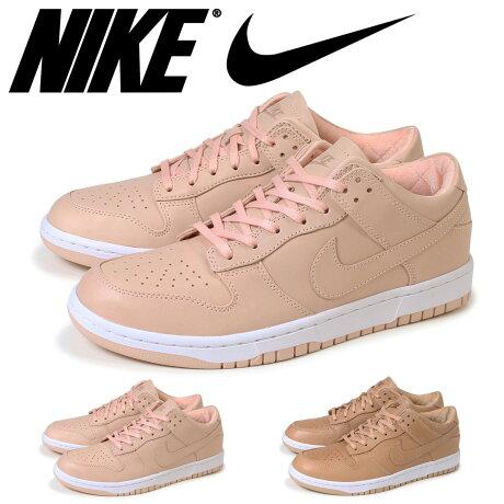 ナイキ NIKE ダンク ロー スニーカー ラボ NIKELAB DUNK LOW LUX 857587-200 857587-800 メンズ 靴