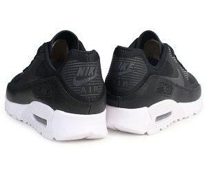 ナイキNIKEエアマックス90レディーススニーカーWMNSAIRMAX90ULTRA2.0881106-002靴ブラック[8/9新入荷]