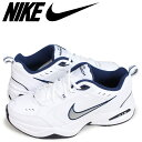 NIKE AIR MONARCH IV DAD SHOES ...