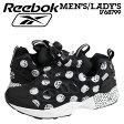 [最大2000円OFFクーポン] リーボック Reebok インスタ ポンプフューリー スニーカー INSTAPUMP FURY ROAD SG V68799 メンズ レディース 靴 ブラック