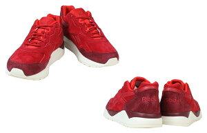 リーボックReebok楽天最安値送料無料激安正規通販靴ブーツシューズスニーカーSBAIRJORDANDUNKエアーフォース1AIRFORCE1ランニングシューズ
