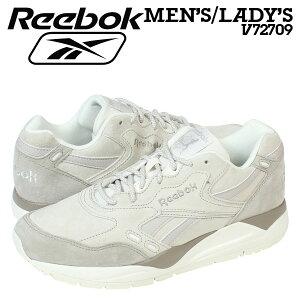 リーボックReebokボルトンスニーカーBOLTONCPV72709メンズレディース靴グレーあす楽