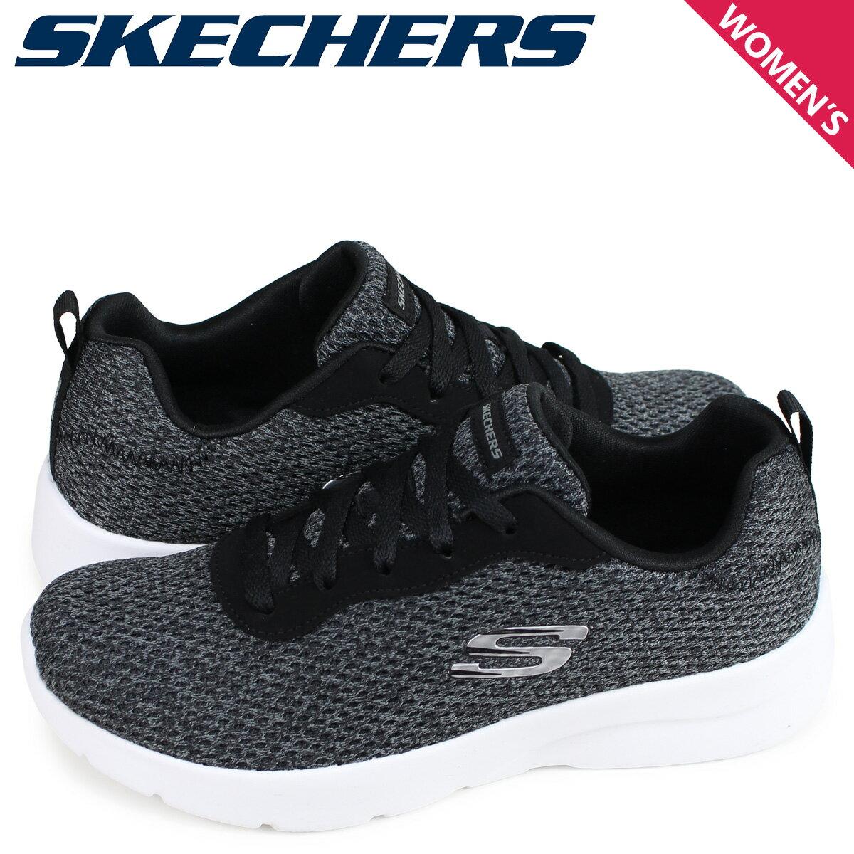 レディース靴, スニーカー 1000OFF SKECHERS DYNAMIGHT 2.0 QUICK CONCEPT 12966