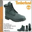 ティンバーランド 6インチ メンズ Timberland ブーツ 6 INCH BASIC BOOTS 19039 Wワイズ 防水 [S10]