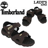 �ƥ���С�����Timberland��ǥ�����JUNIORPLAYASTREAM�������ץ�䥹�ȥ꡼��63913�֥饦�󤢤��ڡ�9000­��