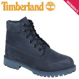 Timberland�ƥ���С����ɥ�ǥ�����6INCHI6������ץ�ߥ���֡���JUNIOR6-INCHPREMIUMWATERPROOFBOOTSA171SW�磻���ɿ�ͥ��ӡ�