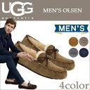 Ugg-1003390-a