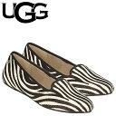 Ugg-1003491-a