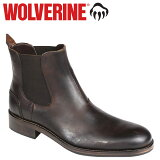 ウルヴァリンWOLVERINE楽天最安値送料無料激安正規通販靴ブーツシューズ1000マイル