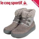 ルコック スポルティフ le coq sportif ブーツ...