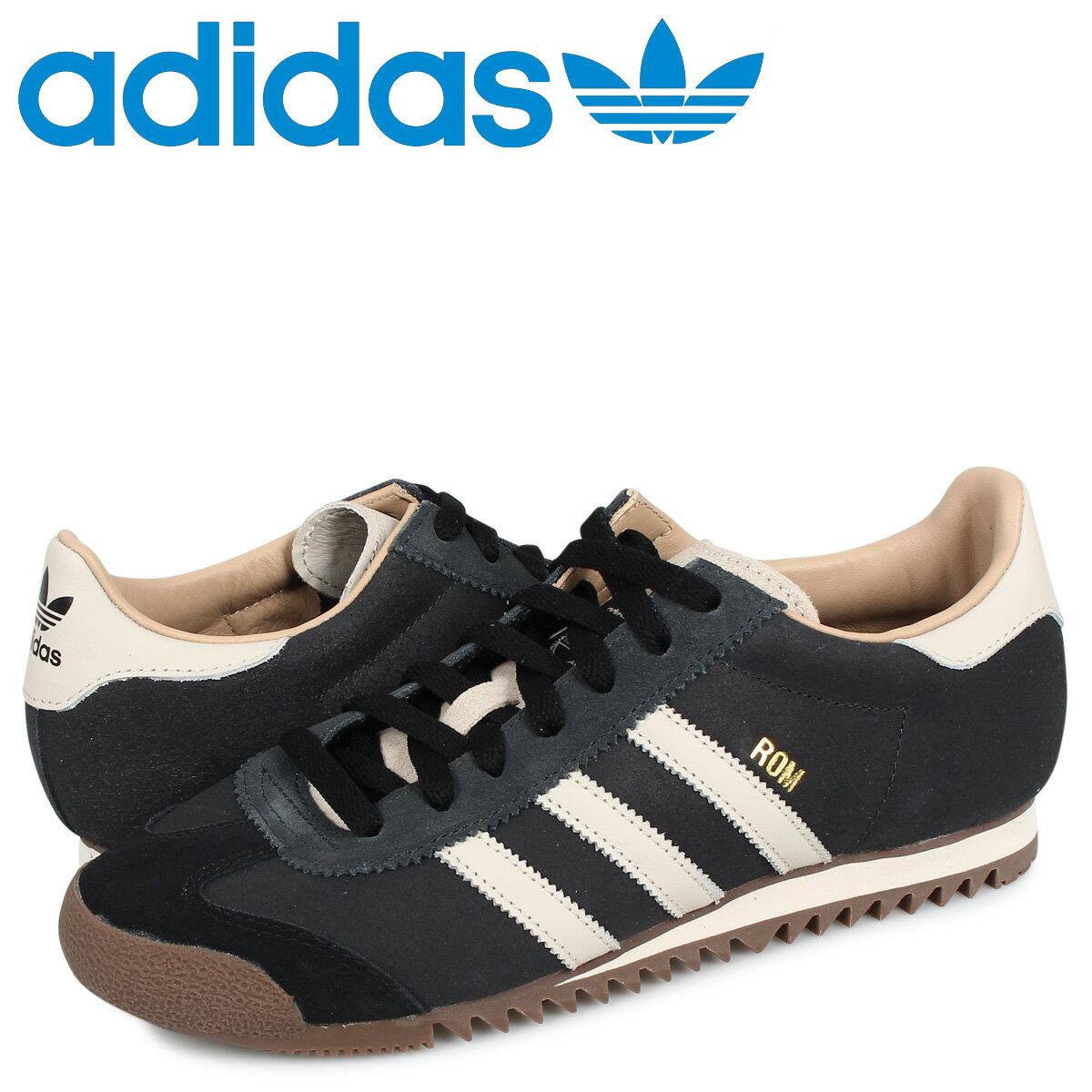 メンズ靴, スニーカー  adidas Originals ROM EE5746