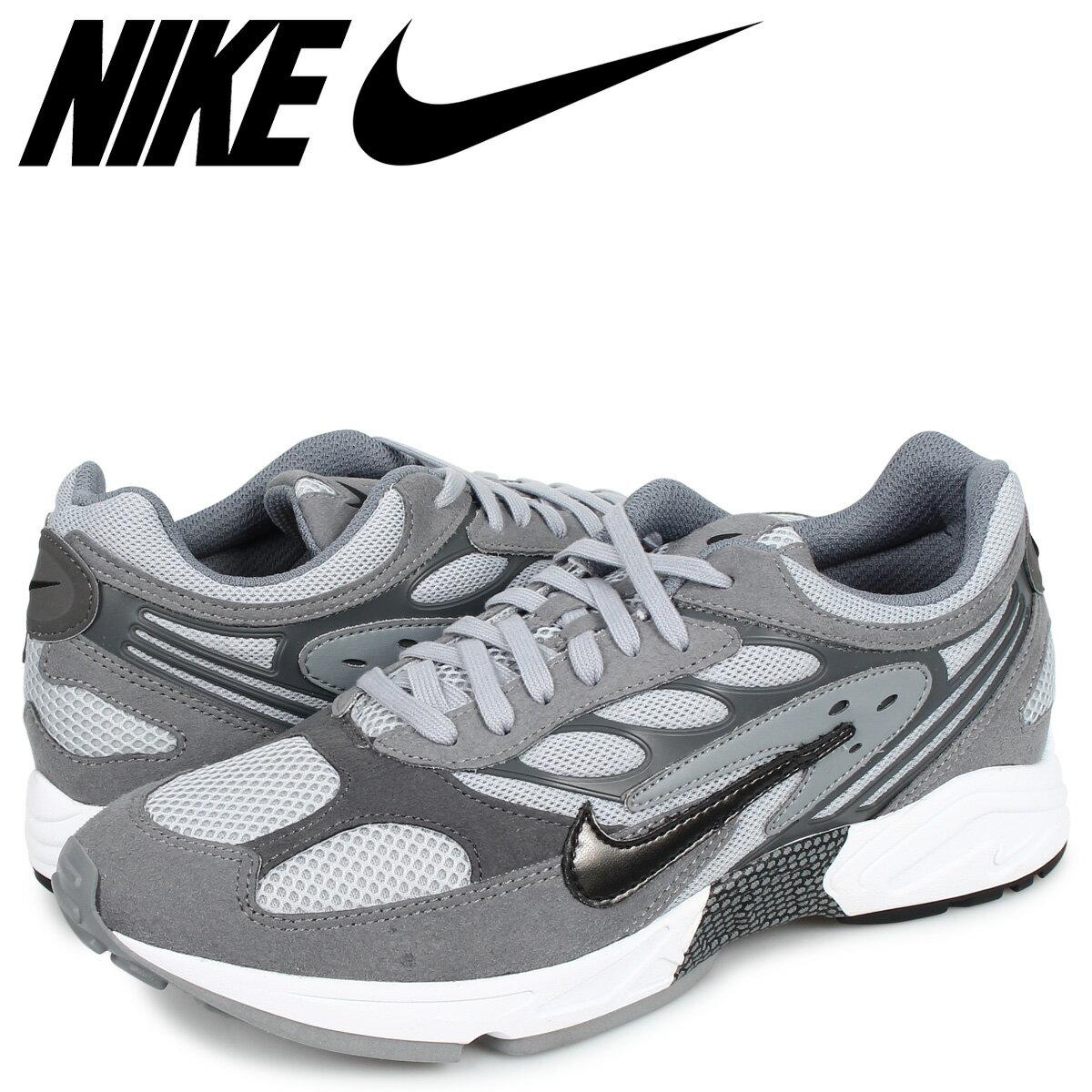 メンズ靴, スニーカー 2000OFF NIKE AIR GHOSTRACER AT5410-003