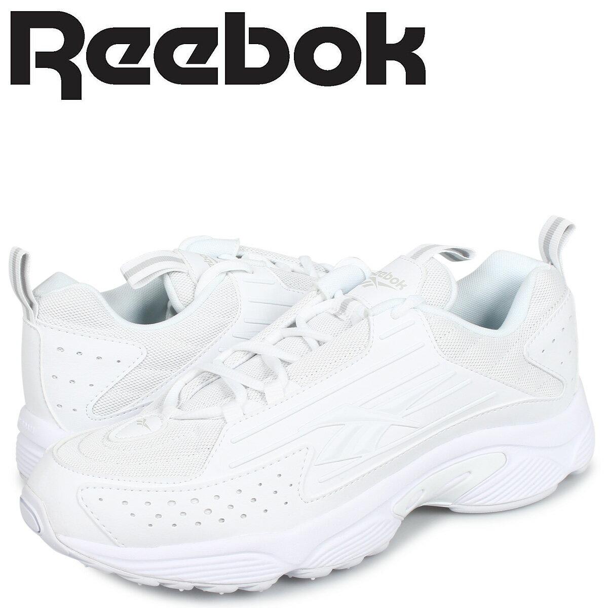 メンズ靴, スニーカー 1000OFF Reebok DMX SERIES 2K DV9724