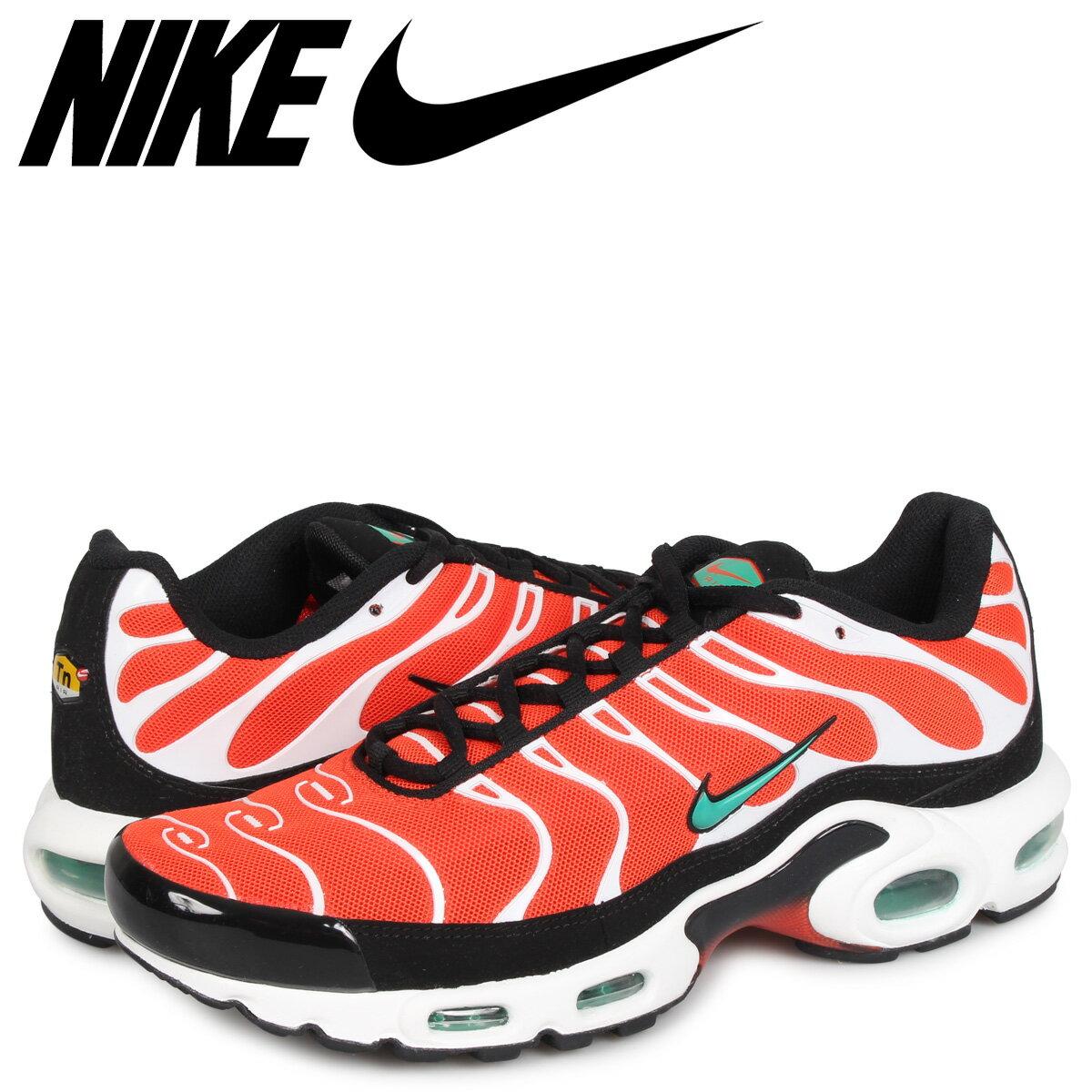 メンズ靴, スニーカー 2000OFF NIKE AIR MAX PLUS 852630-801