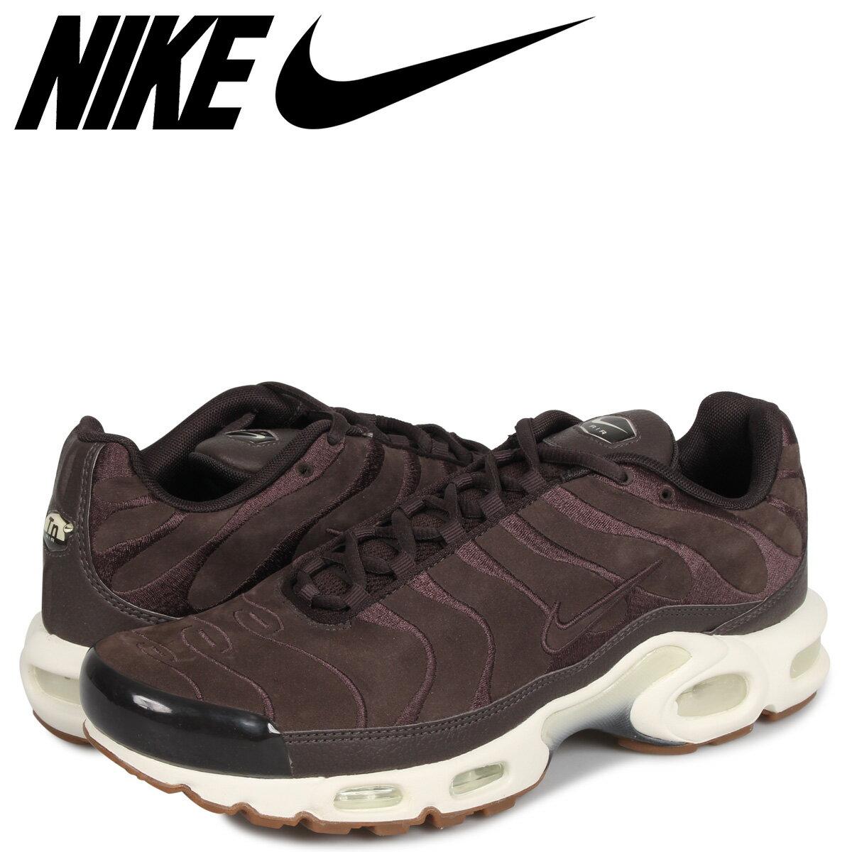 メンズ靴, スニーカー 2000OFF NIKE AIR MAX PLUS EF AH9697-212