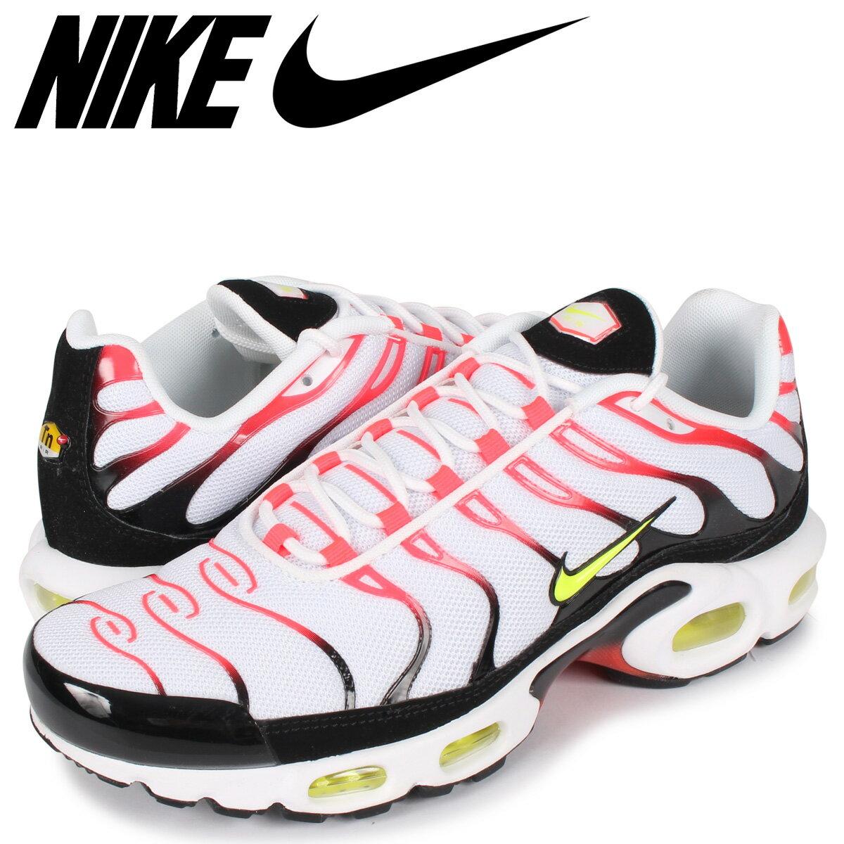 メンズ靴, スニーカー 2000OFF NIKE AIR MAX PLUS CI3714-100