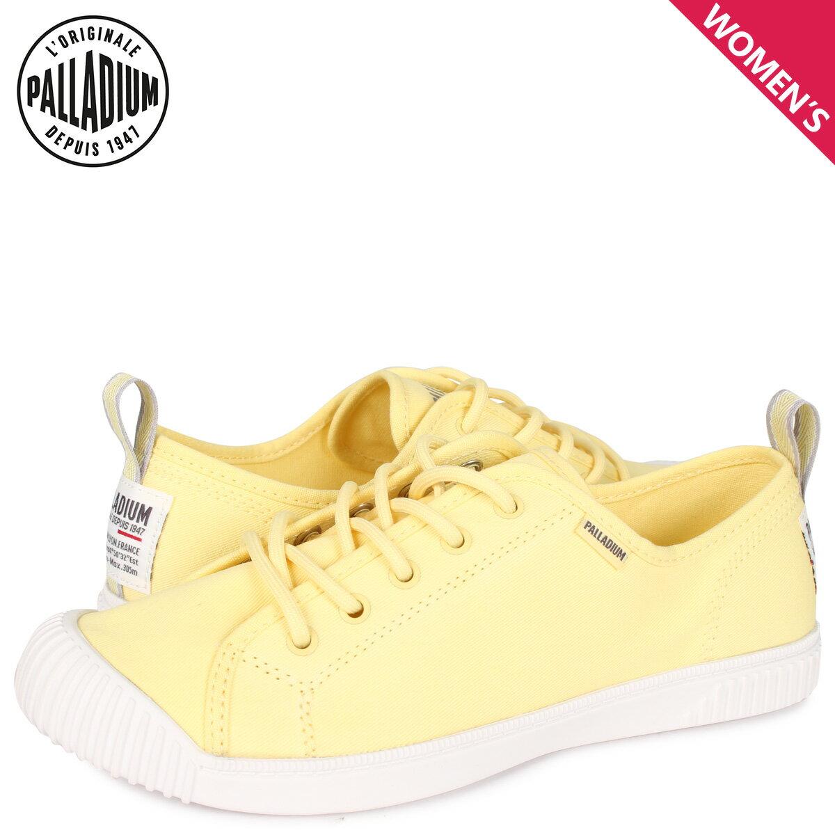 レディース靴, スニーカー 1000OFF PALLADIUM EASY LACE 96661